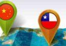 Cuanto Tiempo Tarda en Llegar un Paquete Enviado desde China a Chile