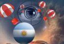 Cuanto Tiempo Tarda en Llegar un Paquete Enviado desde China a Argentina