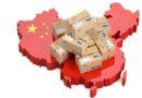Cómo conocer la situación de tu pedido de China