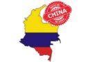 Cuanto Tiempo Tarda en Llegar un Paquete Enviado desde China a Colombia