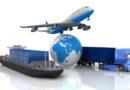 Comprar en China; gastos de aduanas e impuestos