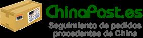Chinapost