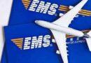 Seguimiento de Envíos China EMS